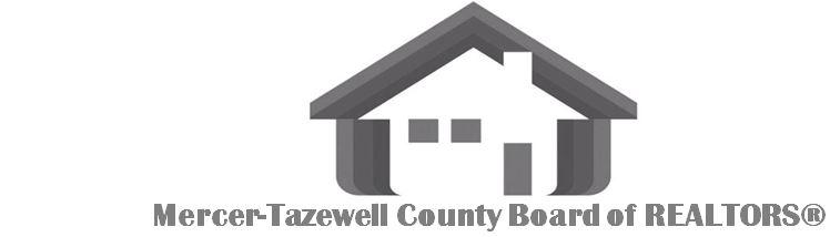 Mercer-Tazewell County Board of REALTORS®